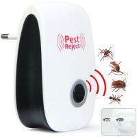 Универсальный отпугиватель Pest Reject NEW
