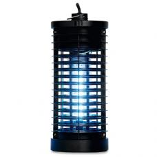 Инсектицидная лампа Windhager Lichtfalle 9 W