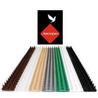 Шипы от птиц и животных Jacopic (0,5 м.)