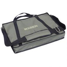 Сумка для мангала Mousson B6