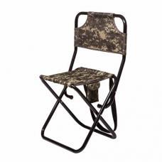 "Раскладной стул Vitan ""Богатырь"" 7035 труба: 22 мм"