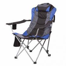 """Раскладное кресло Vitan """"Директор"""" 5990"""