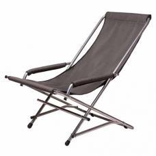 """Раскладное кресло Vitan """"Качалка"""" 7140"""