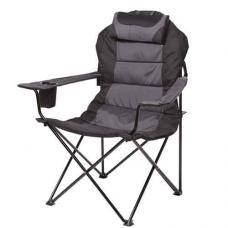 "Раскладное кресло Vitan ""Мастер карп"" 5970"