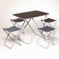 """Комплект раскладной мебели Vitan """"Пикник"""" 6270"""