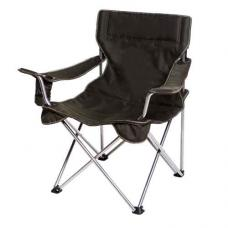 """Раскладное кресло Vitan """"Вояж-комфорт"""" 5940"""