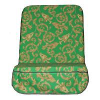 Подушка для садовых качелей GreenGard Арт. П-001