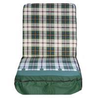 Подушка для садовых качелей GreenGard Арт. П-002