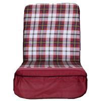 Подушка для садовых качелей GreenGard Арт. П-004