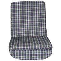 Подушка для садовых качелей GreenGard Арт. П-043