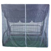 Москитная сетка для садовых качелей GreenGard МС-001