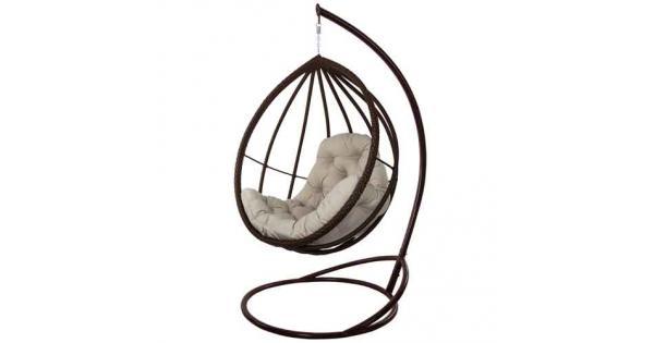 Кресло подвесное своими руками из металла 96