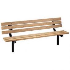 Скамейка садовая Rud 700042