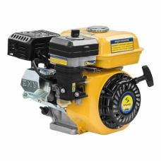 Двигатель бензиновый Sadko GE-210