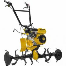 Мотоблок бензиновый Sadko M-1265 Pro