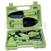 Набор садовых инструментов Ender 133002