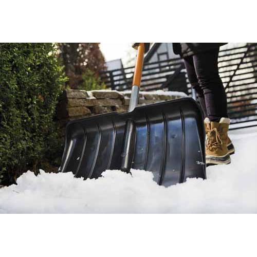 Шнек для уборки снега мотоблоком мтз-05