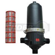Фильтр сетчатый 2 дюйма для систем капельного полива Ender Pro 20101