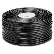 Капельная лента, диаметр: 16 мм., шаг: 30 см., 100 м. Ender 2160630/01