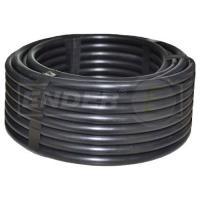 Трубка цилиндрическая (многолетняя) для капельного полива диаметр: 16 мм, 20 см, 100 м. Ender 216220