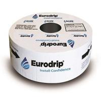 Капельная лента, диаметр: 16 мм., 1000 м. Eurodrip 226030/01