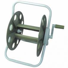 Катушка для шланга (намотка до 45 м для шланга 1/2 дюйма) Ender 1495225