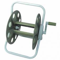 Катушка для шланга (намотка до 45 м для шланга 1/2 дюйма) Ender 1505225A