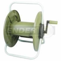 Катушка для шланга (намотка до 60 м для шланга 1/2 дюйма) Ender 91A5223