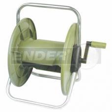 Катушка для шланга (намотка до 60 м для шланга 1/2 дюйма) Ender 91C5223A