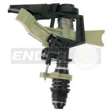 Импульсный спринклер Ender 112200
