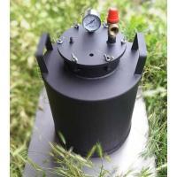 Автоклав для домашнего консервирования 5х1 л. Voshod Днепр-16