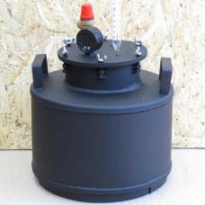 Автоклав для домашнего консервирования 5х1 л. Voshod Днепр-8