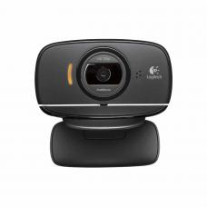 Веб-камера Logitech WEBCAM HD C525 (960-000723)