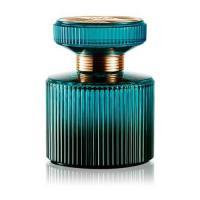 Парфюмерная вода Oriflame Amber Elixir Crystal 33044