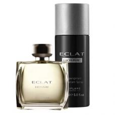 Набор Oriflame Eclat Homme 115539