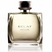 Туалетная вода Oriflame Eclat Homme 30173