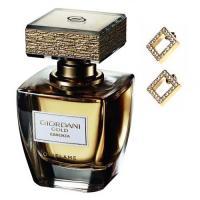 Набор Oriflame Giordani Gold Essenza 115564