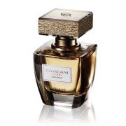 Парфюмерная вода Oriflame Giordani Gold Essenza 31816