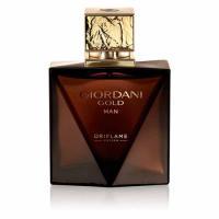 Туалетная вода Oriflame Giordani Gold Man 32155
