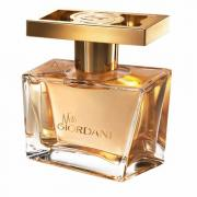Женская парфюмерная вода Oriflame Miss Giordani 30399
