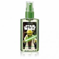 """Туалетная вода """"Звездные войны"""" Oriflame Star Wars 32762"""