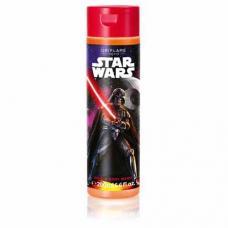 """Шампунь для волос и тела 2-в-1 """"Звездные войны"""" Oriflame Star Wars 32825"""
