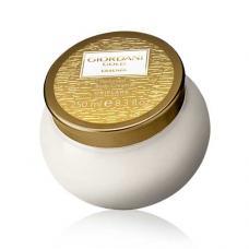 Парфюмированный крем для тела Oriflame Giordani Gold Essenza 31781