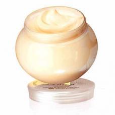 """Питательный крем для рук и тела """"Молоко и мед - Золотая серия"""" Oriflame Milk&Honey 31602"""