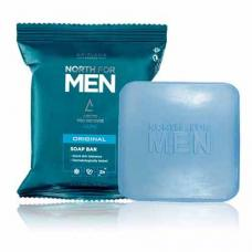 Мыло Oriflame North for Men 32007
