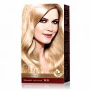 """Краска для волос Oriflame """"Цвет-Эксперт"""" 25423 светлый блонд"""