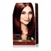 "Краска для волос Oriflame ""Цвет-Эксперт"" 25427 махагон"