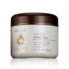 Маска для волос Oriflame Eleo 31611