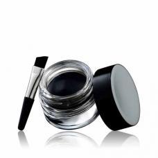 "Гелевая подводка для глаз ""Студио-Арт"" Oriflame Beauty Studio Artist Gel Eye Liner 26531"