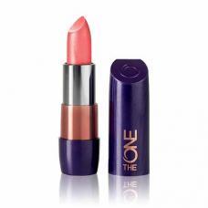 Многофункциональная губная помада 5-в-1 Oriflame The ONE Colour Stylist